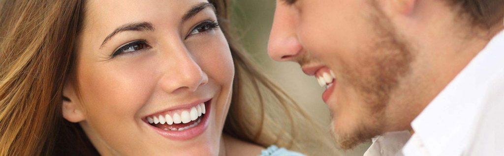 dentistry arlington va